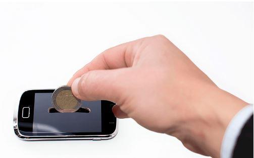 Qué debo tener en cuenta antes de contratar una tarifa de móvil