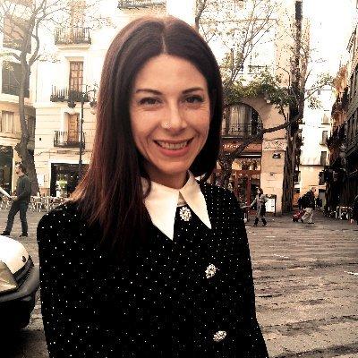 La Facultad de Poesía reanuda su actividad con Nieves Chillón