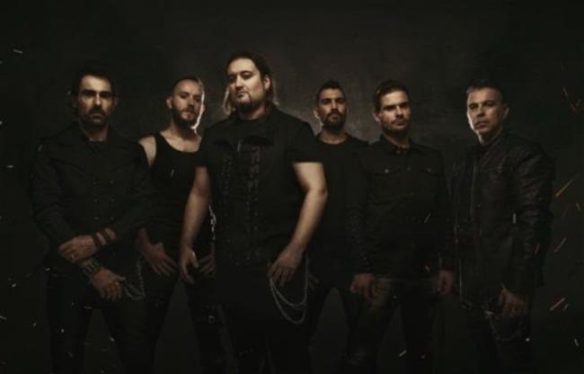 Los toledanos Nocturnia recalarán en Almería con su nuevo album