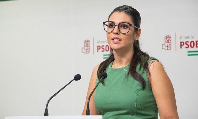 El PSOE advierte que las listas de espera quirúrgicas en Torrecárdenas se han disparado
