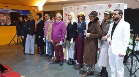 Las Sinsombrero Hacen Más Dulce El Noviembre Literario En Vícar