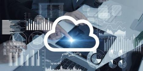 Sácale partido a los servicios de Microsoft Dynamics con Innova Advanced Consulting