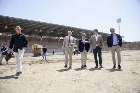 Almería se convertirá en capital andaluza del rugby con la IV Gala