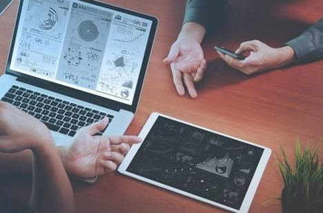 Factores que influyen en un proyecto web