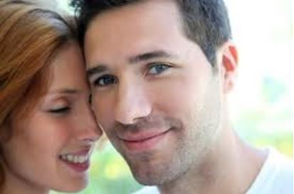 Amarres de amor: 10 síntomas y efectos que debes conocer