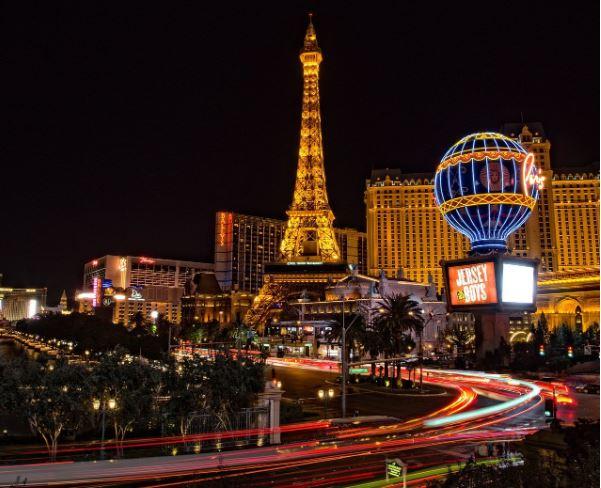 Los juegos más populares de casinos online