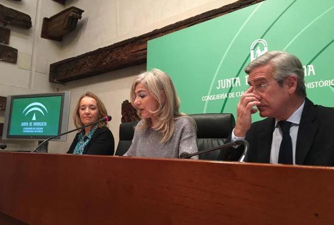 La Junta repartirá 750.000 euros a las cofradías religiosas