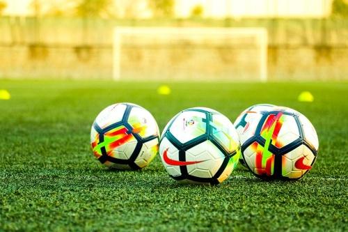 Atlético y Simeone: ¿es el momento de separar sus caminos?