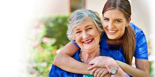 La startup miResi nos habla de cómo están ayudando a miles de familias a encontrar una buena residencia de ancianos