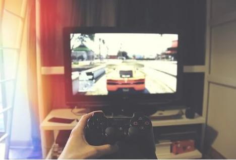La pandemia y su influencia en el sector Gaming