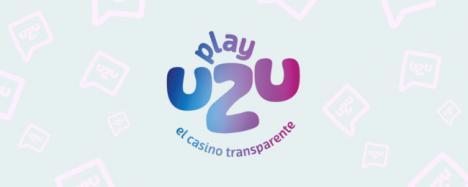 PlayUZU Opiniones - Revisión detallada sobre el fenomenal casino en línea español