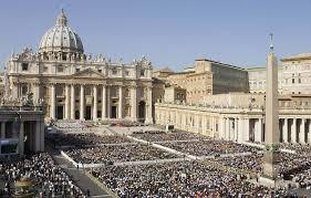 El Papa hará cardenal al almeriense Cristóbal López