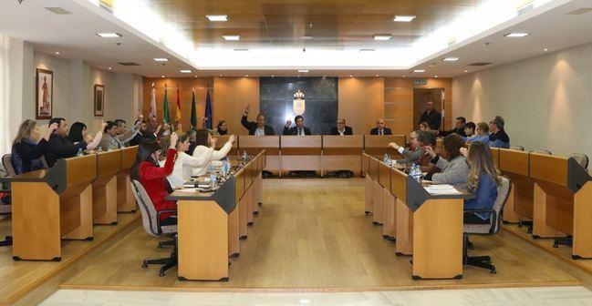 El Ayuntamiento de El Ejido solicita al juzgado rescatar la concesión de Elsur
