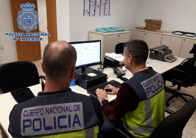 Denuncias falsas de maltrato en El Ejido para obtener permiso temporal de residencia