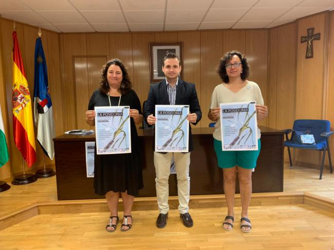 30 actividades gratuitas en la I Semana de La Posidonia de Roquetas de Mar