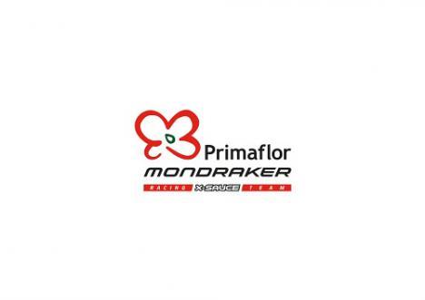 Primaflor-Mondraker-XSauce no participará en el inicio del Open de España XCO