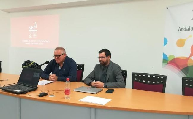 El Programa Minerva busca a los proyectos más innovadores de Almería