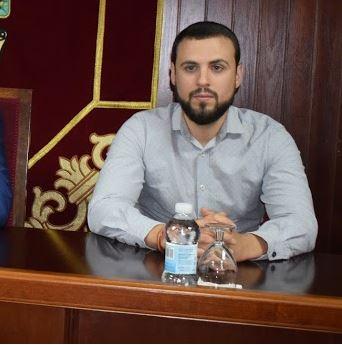 Concejal de Vícar que dejó Vox se pasa a Falange