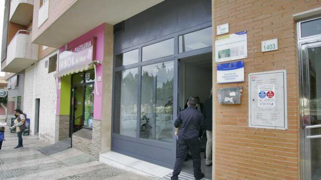 Se abre el plazo para el pago de impuestos en Vícar