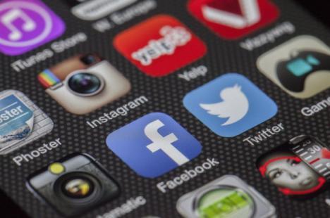 Hacking ético en redes sociales, qué hacer ante los ataques a Facebook e Instagram