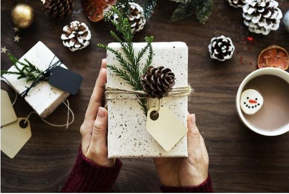 Tips para ahorrar en tus compras y regalos