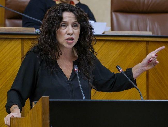 La Subdelegación retiró fondos contra violencia machista a la Junta porque el PSOE no se los gastaba
