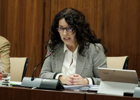 La Junta no reconoce errores en el caso del asesinato de Sergio