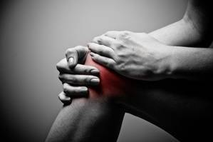 El dolor en articulaciones y qué tomar para evitar sus efectos