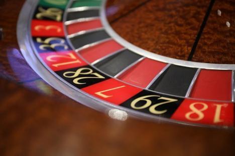La bienvenida más rentable a un casino on line