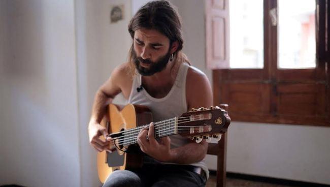 El reggae y la rumba en la segunda edición de Solazo Fest
