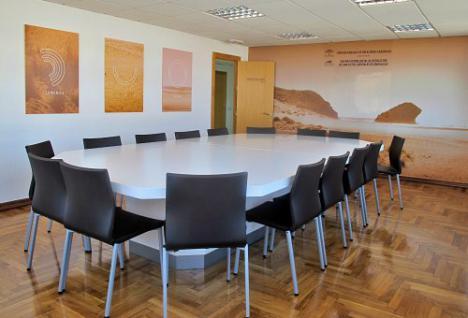 SERCLA evita tres huelgas y tres judicios en Almería en el primer semestre de 2021