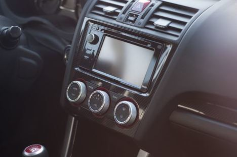 Los mejores autoradios 2-DIN para tu vehículo