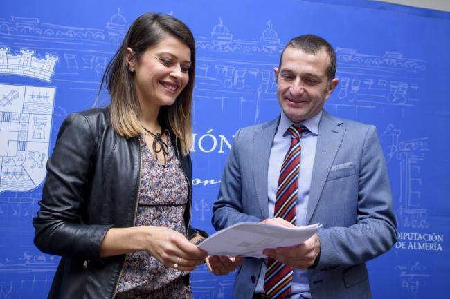 Diputación impulsa el binomio deporte y salud en la 'III Reunión de Medicina y Deporte'