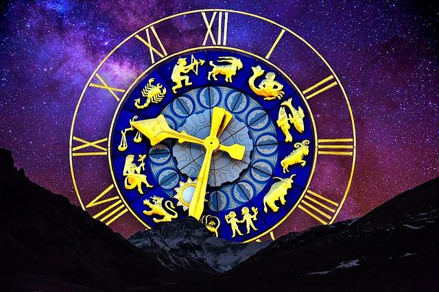 Descúbrelo todo sobre tu signo del zodiaco