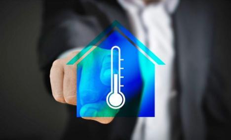 ExpertClima: los mejores sistemas de climatización del mercado