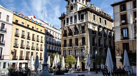 España proporcionará un ingreso básico a los residentes de bajos ingresos