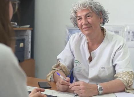 """IUTDEQ pide al Ayuntamiento de Roquetas se sume a """"Yo me quedo en casa"""""""