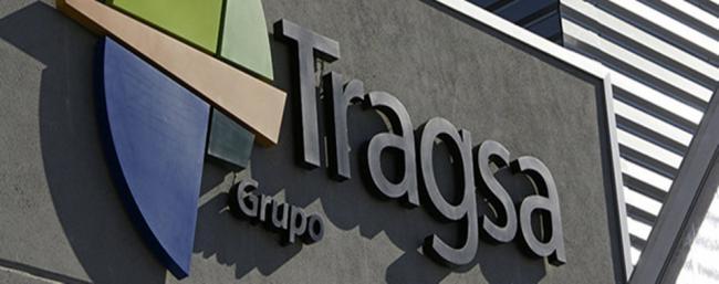 CSIF exige corresponsabilidad a Tragsa en la recuperación de horas