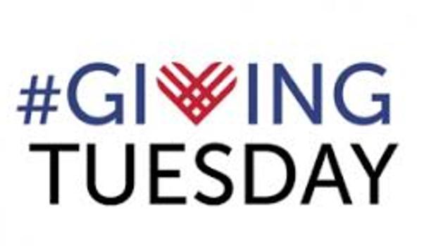 Almería también tiene un proyecto para el #GivingTuesday