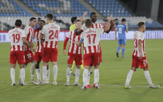 Los rojiblancos jugarán el miércoles en Castellón y el domingo en casa ante el Girona