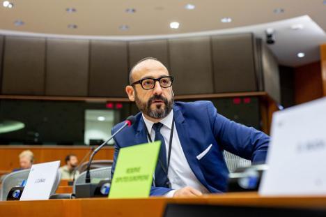 Cs impulsa una misión del PE a Marruecos y al Sáhara sobre las importaciones fraudulentas de tomate marroquí