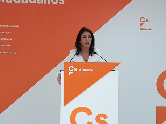 Bosquet avisa que los resultados de Cs en la capital 'abren una reflexión'