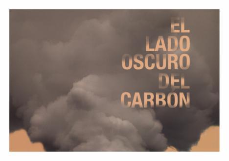 Proyección del documental 'El lado oscuro del carbón, las voces silenciadas' en Roquetas del Mar