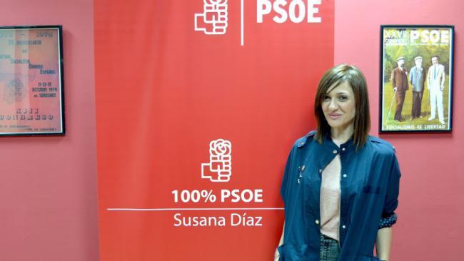 """El PSOE andaluz solicita que la Cultura sea """"bien de primera necesidad"""""""