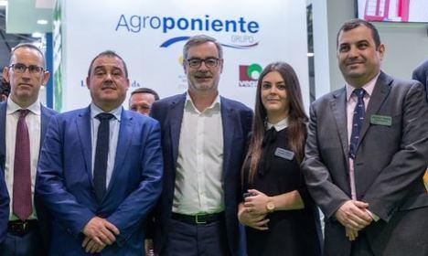 Cs registra en el Parlamento de Andalucía una iniciativa en defensa del sector agrícola