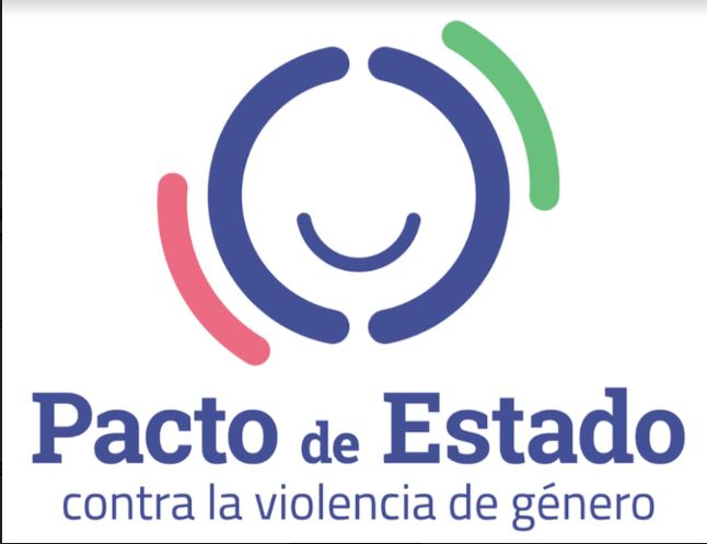 Casi 600.000 euros para que los ayuntamientos de Almería luchen contra el machismo