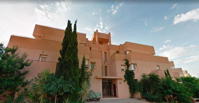 Cajamar pone a la venta más de 175 inmuebles en Almería