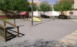 Comienzo inminente de las obras de remodelación de las plazas de la Mojonera