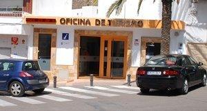 Níjar se convierte en capital del verano de la pintura, fotografía y escultura