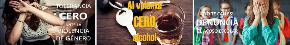 acoso-violencia-alcohol